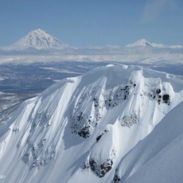 Do you like it? Ski it!