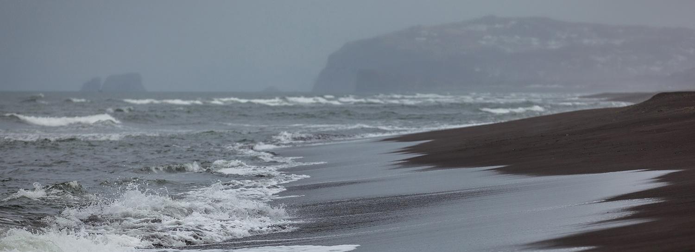 kamchatka_scenery_ocean_002-