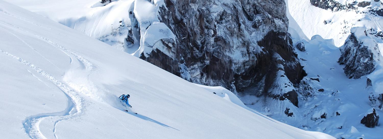 kamchatka_skiing_008