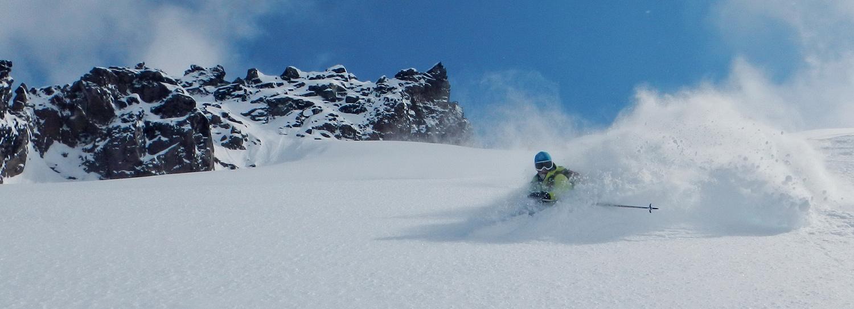kamchatka_skiing_018