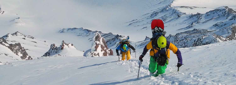 kamchatka_skiing_koryakskiy_007